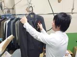 株式会社クラネス 須賀川工場のアルバイト情報