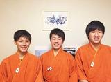 海の味処 藤田屋 安芸津本店のアルバイト情報