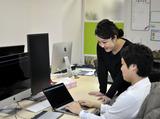 株式会社KMSのアルバイト情報