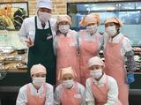 バロー 福岡店のアルバイト情報