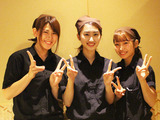 魚作 上野店のアルバイト情報