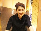 灯花 京橋店のアルバイト情報