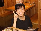 鳥二郎 山科店のアルバイト情報