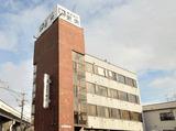 株式会社 吏央(りお)建設のアルバイト情報