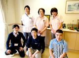社会福祉法人 敬寿会 特別養護老人ホーム 横浜敬寿園のアルバイト情報