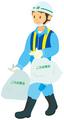 大洋運輸株式会社のアルバイト情報