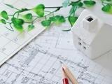 株式会社OFFICE RYU 一級建築士事務所のアルバイト情報