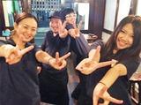 居酒屋 五五五 流川店のアルバイト情報