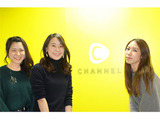 C Channel株式会社のアルバイト情報