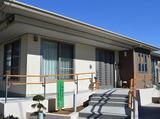 小規模多機能型居宅介護 鶴亀のアルバイト情報