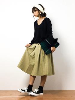 ファッション人材リンク株式会社のアルバイト情報
