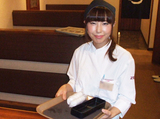 石焼ステーキ 贅 福島鎌田店のアルバイト情報