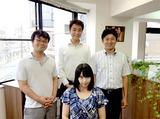 株式会社ワイ・ジービー 立川支店〔八王子エリア〕のアルバイト情報