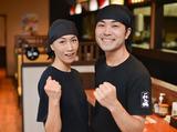 壱鵠堂 西船店のアルバイト情報
