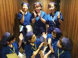 ㈱クラフトコーポレーション 広島中央営業所のアルバイト情報