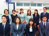 東京第一会計株式会社のアルバイト情報