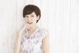 日本マニュファクチャリングサービス株式会社 お仕事No./mono-chu-1のアルバイト情報