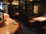 八剣伝 川東店のアルバイト情報