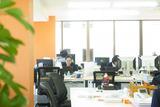 ソルフレア株式会社のアルバイト情報