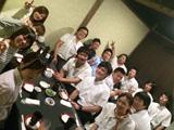 エースマーケティングリサーチ株式会社 釧路支部のアルバイト情報