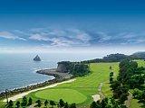 小名浜オーシャンホテル&ゴルフクラブのアルバイト情報