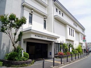 横浜市城郷小机地域ケアプラザのアルバイト情報