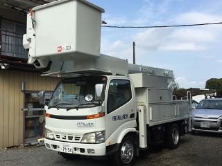 有限会社髙山電気のアルバイト情報