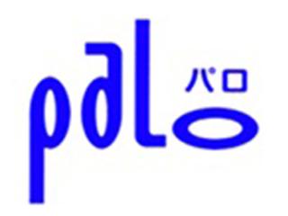 パロ 横須賀店/株式会社イオンファンタジーのアルバイト情報