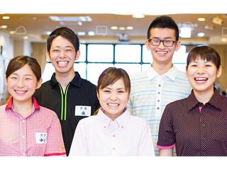 医療法人社団仁誠会のアルバイト情報