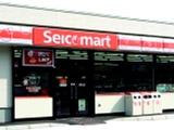 セイコーマート北38条店のアルバイト情報