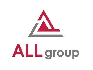 株式会社 ALLのアルバイト情報