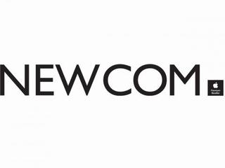 NEWCOM イオンモール広島府中店(Apple Premium Reseller)のアルバイト情報