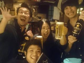 京町ロマンスのアルバイト情報