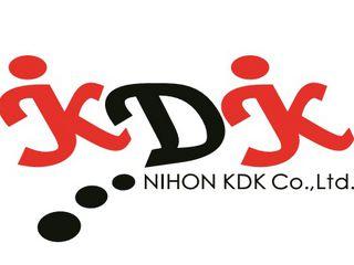 日本KDK株式会社 福井のアルバイト情報