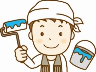 トータルプランニングのアルバイト情報