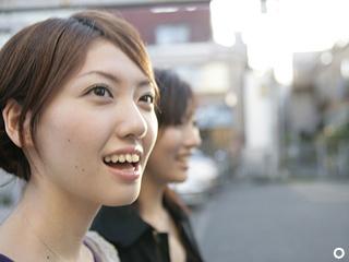 ビック×コジマ熊谷店のアルバイト情報
