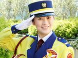 シンテイ警備株式会社 新宿支社 【池袋エリア】/A3203000107のアルバイト情報