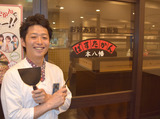 ぱすたかん 本八幡店のアルバイト情報