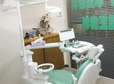 石川歯科医院のアルバイト情報