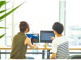 株式会社ipeのアルバイト情報