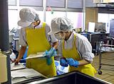 株式会社ニッコクトラスト メディカル事業部 (勤務先:東京都立墨東病院)のアルバイト情報