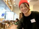 九州釜焚きとんこつばってんラーメン 鴨宮店 ◆2月上旬 NEW OPENのアルバイト情報