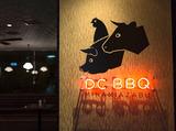 DC BBQ(ディーシーバーベキュー)のアルバイト情報