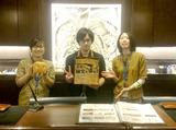 豪華カプセルホテル 『安心お宿』 秋葉原電気街店のアルバイト情報
