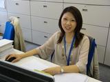 ドン・キホーテ ラパーク瑞江店/A0403010203のアルバイト情報