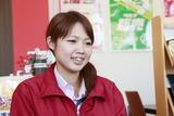 車検のコバック 瑞江店のアルバイト情報