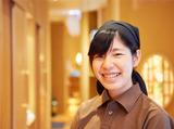 酒菜の隠れ家 月あかり 南浦和店 のアルバイト情報