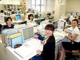 中央コンタクト 東京本部のアルバイト情報