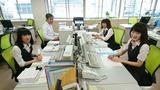 株式会社中華・高橋のアルバイト情報