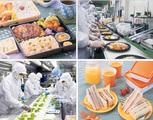 株式会社日本デリカフレッシュ千葉工場のアルバイト情報